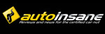 AutoInsane.com
