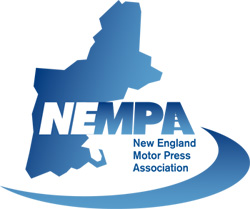 NEMPA Logo