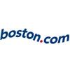 bostoncom
