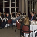 Photos from NEMPA's 12th annual Winter Vehicle Awards dinner