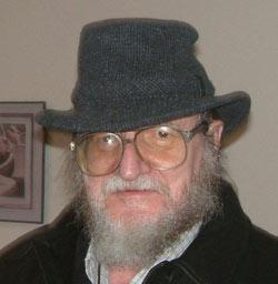 Duncan Haimerl
