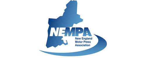 NEMPA's President and Vice President give us an update on what's been going on in New England and what we can look forward to in the coming months.