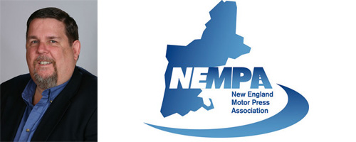 There's a lot going on at NEMPA this spring