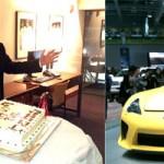 2012_autoshow_nempa