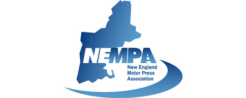 Lisa (Fleming) Brock has been named executive director of the New England Motor Press Association effective April 1, 2013.