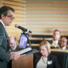 John Bozzella, President & CEO, Global Automakers