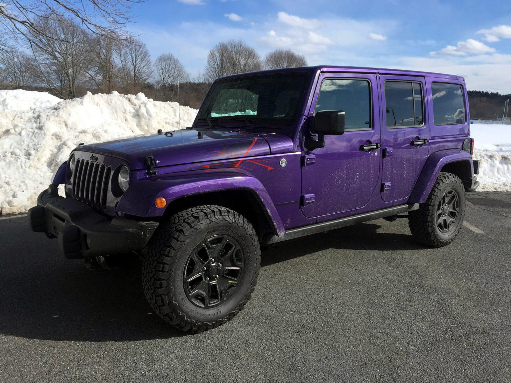 nempa-winter-jeep-wrangler