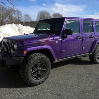 nempa-winter-jeep-wrangler