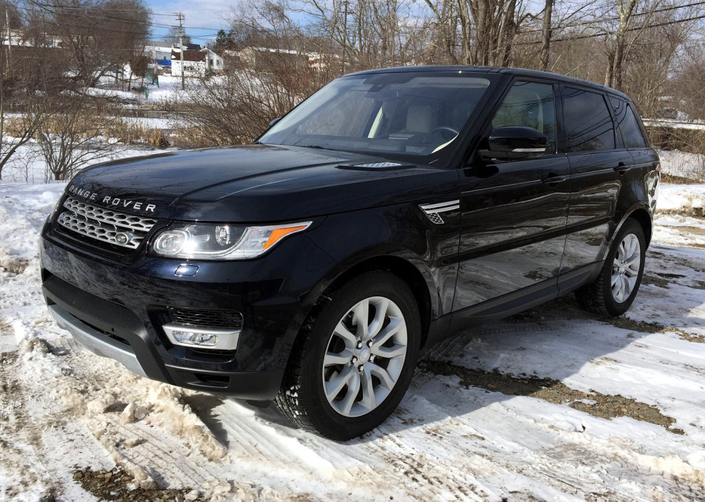 nempa-winter-range-rover