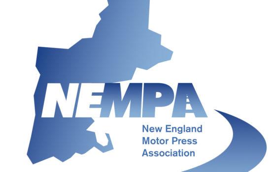 NEMPA Logo large (2)