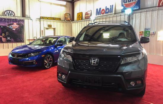 Honda-2019-Civic-Passport-NEMPA