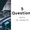 5-Questions-1