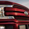 20_FRD_F150-red-1