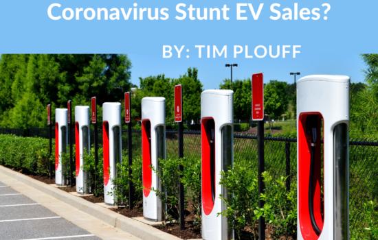 How-Much-Will-The-Coronavirus-Stunt-EV-Sales_