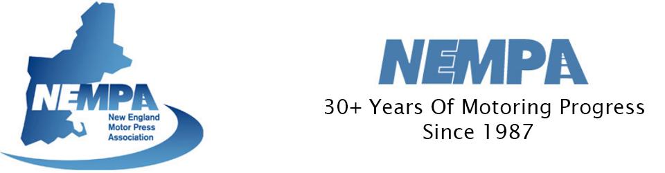 New England Motor Press Association - NEMPA